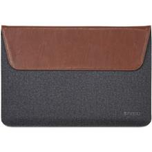 Maroo Woodland Sleeve Cover For Microsoft Surface Pro 3/4